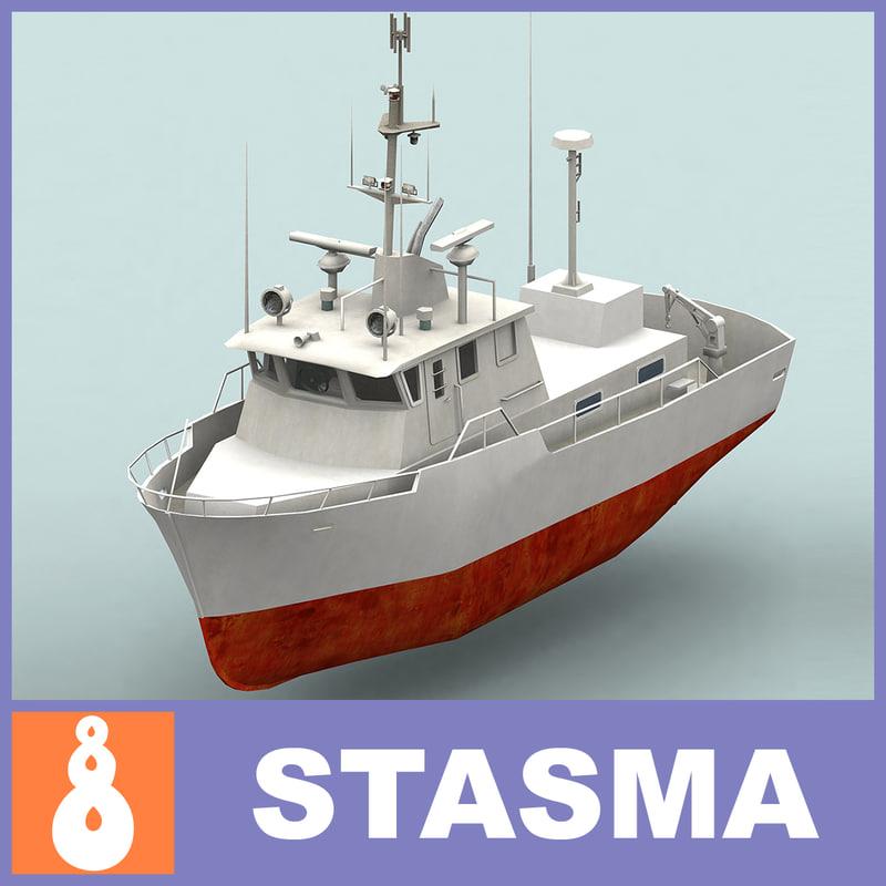 Ship_view_A.jpg