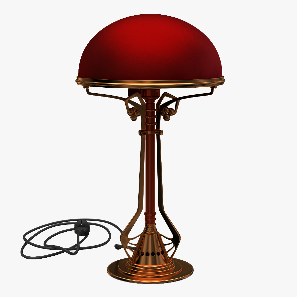 Table_Lamp_V2_000.jpg