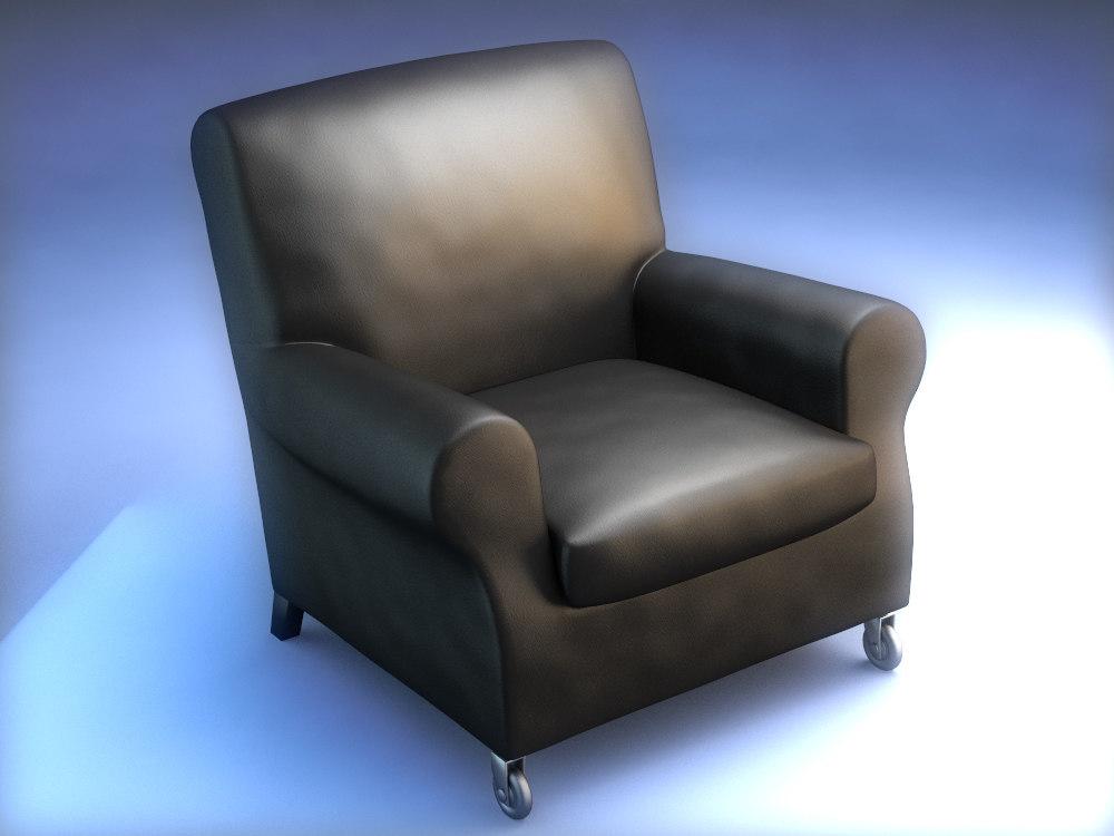 armchair_01_00000.jpg
