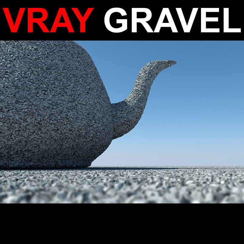 gravel_screen.jpg