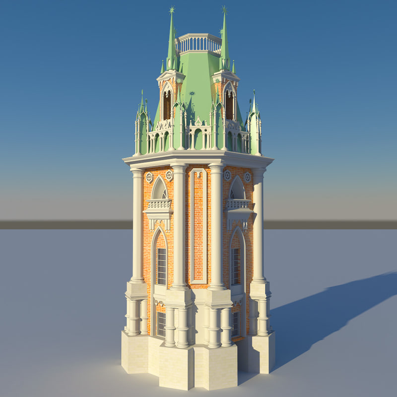 tower_00.jpg