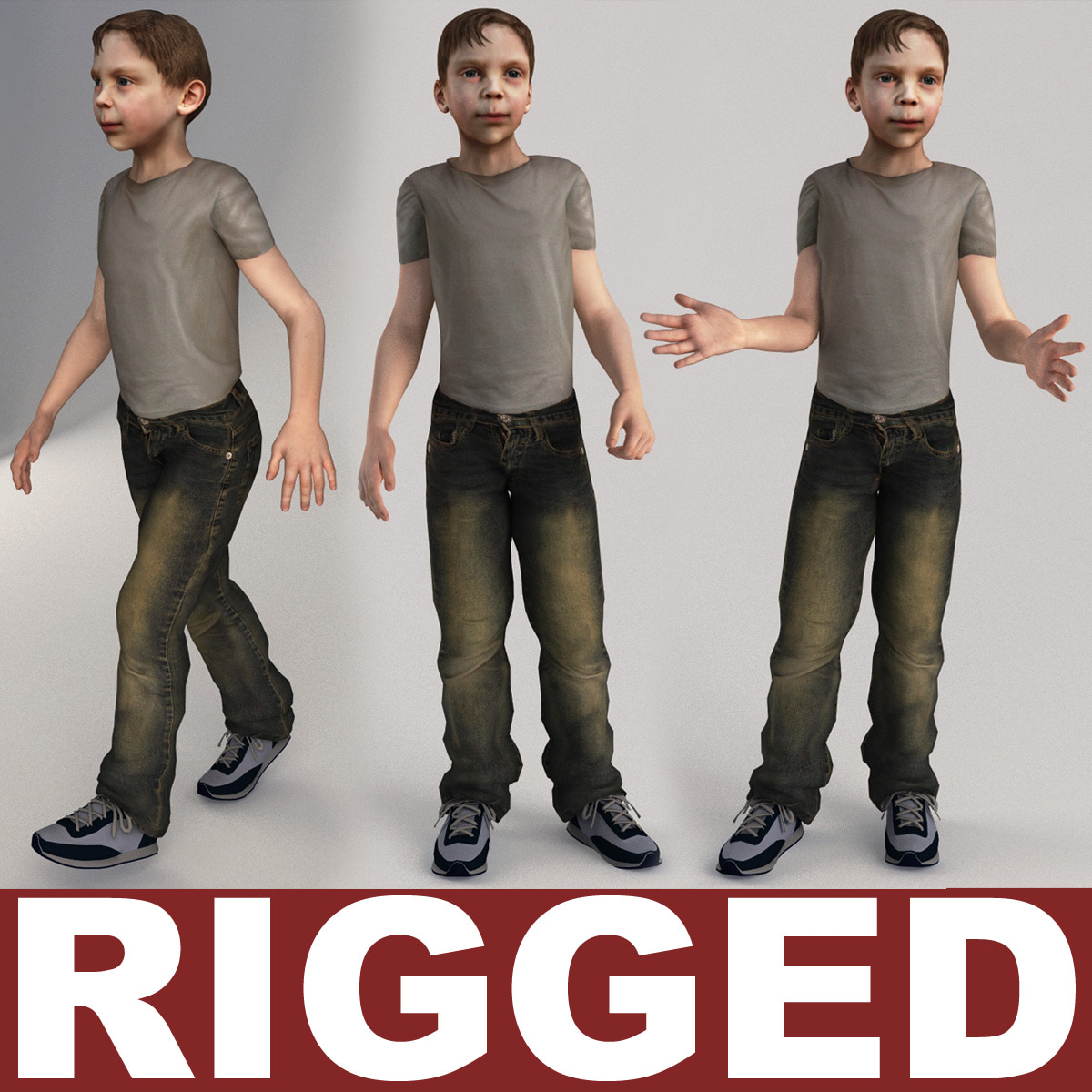 Boy_10-13_Years_Rigged_00.jpg
