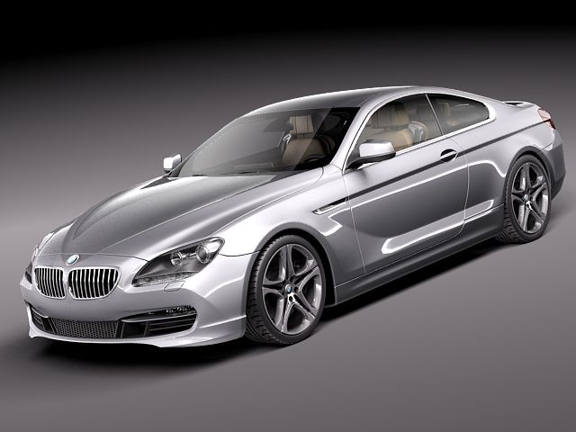 bmw 6 coupe 2012 1.jpg