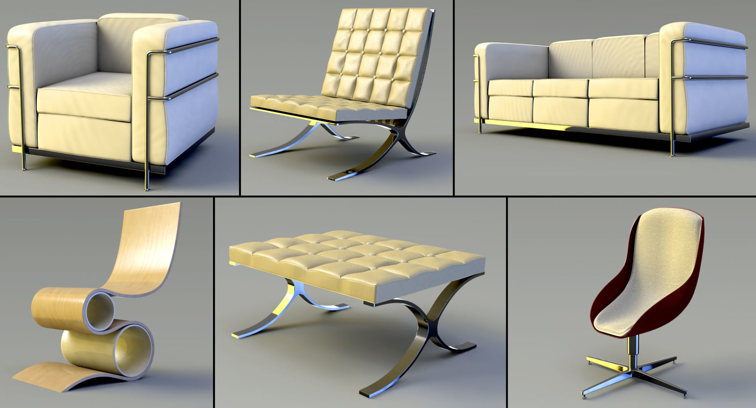 chairs-01.jpg