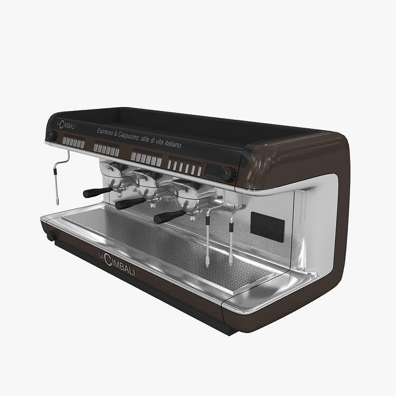 coffee-machine-cimbali246.jpg