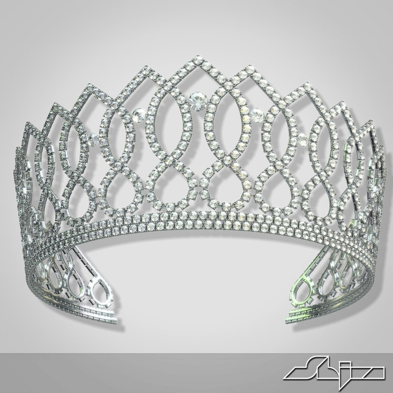 Crown_render-1.jpg