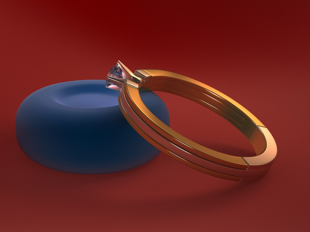 DIAMOND RING_02.jpg