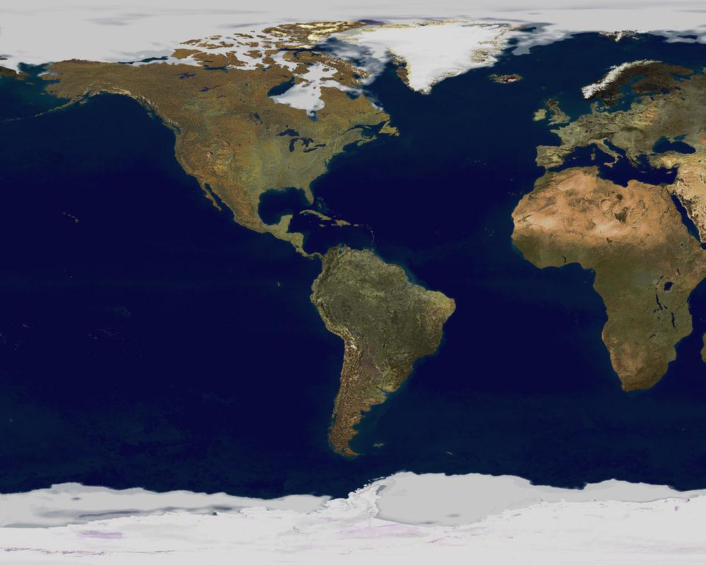 EarthMap.jpg
