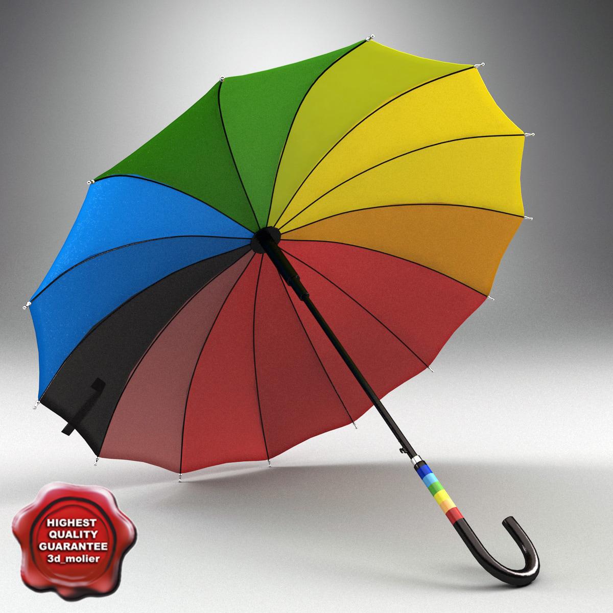 Rainbow_Umbrella_00.jpg