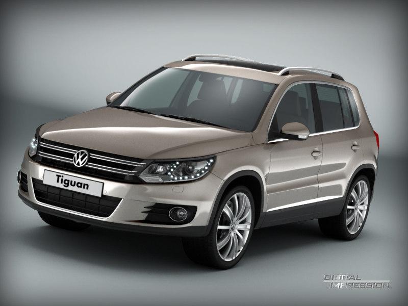 VW_Tiguan_render01.jpg