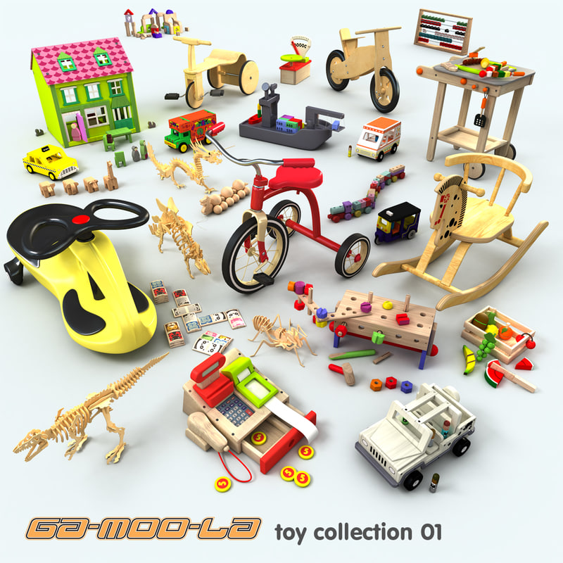 toy_collection2_0000.jpg