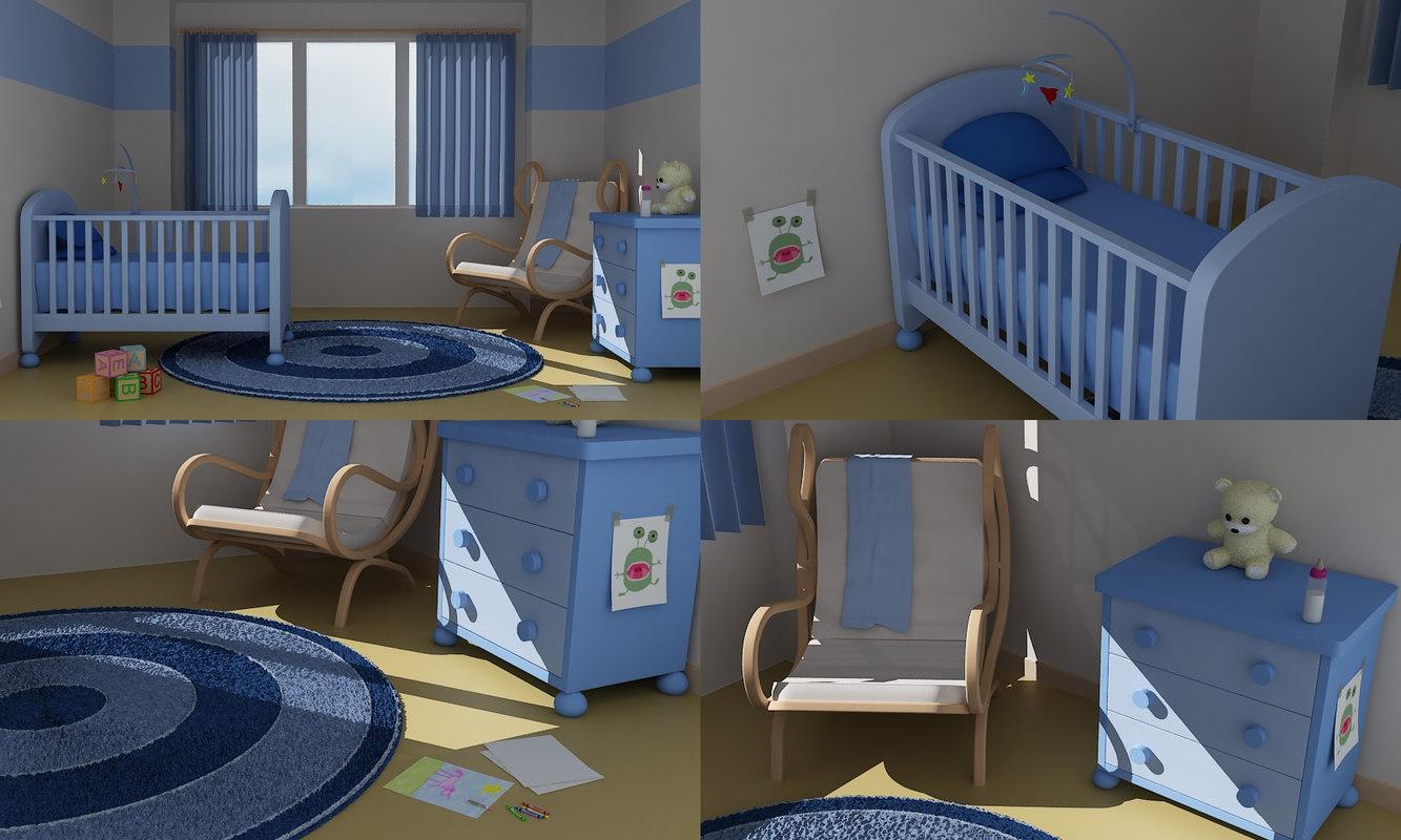 Baby_Room_00.jpg