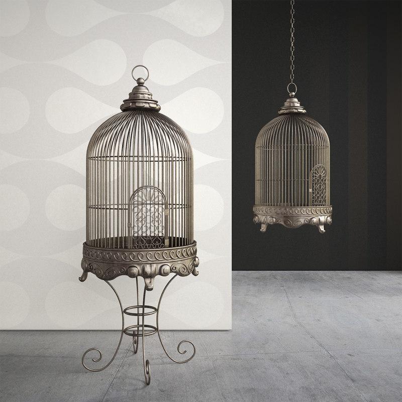 Birdcage03.jpg