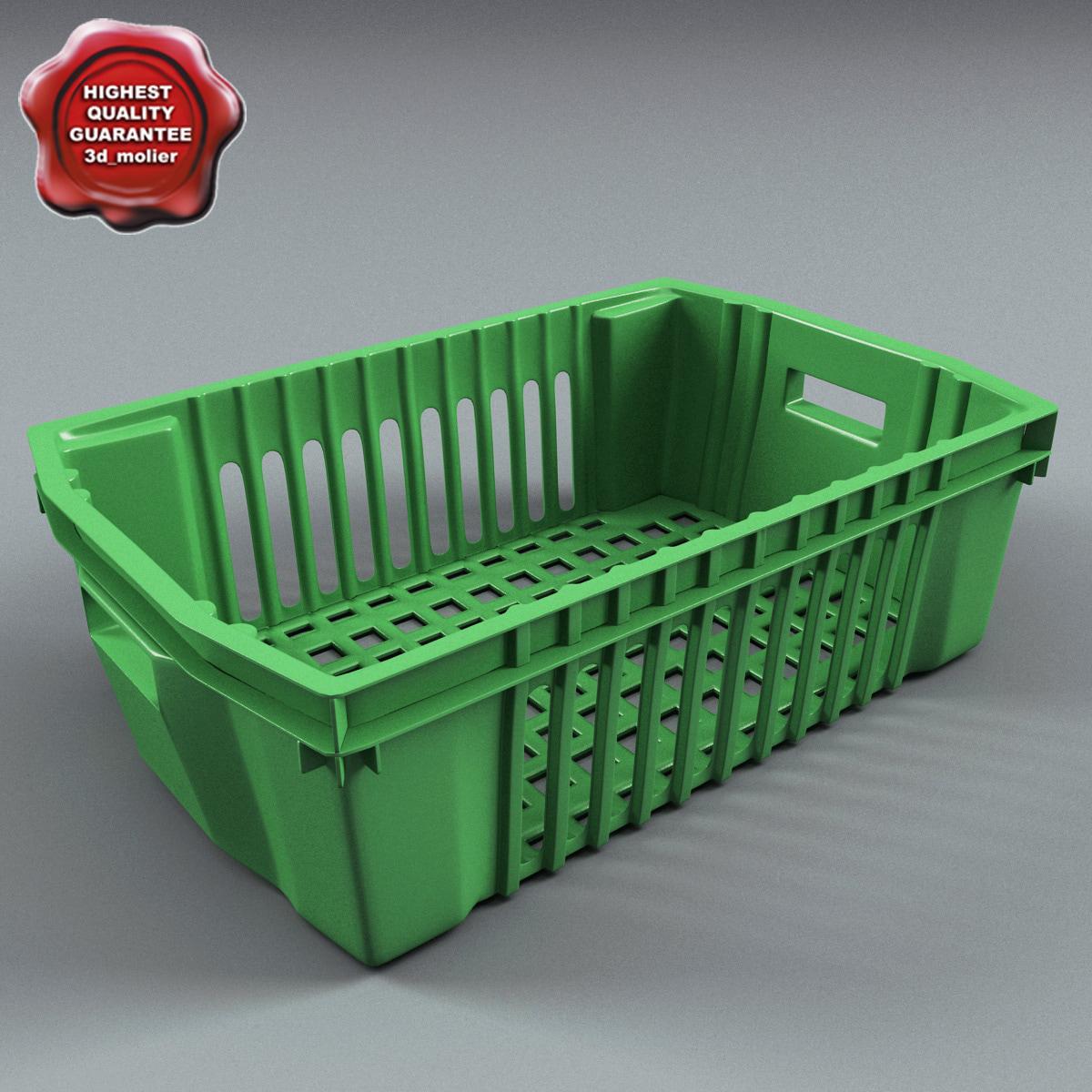 Box_Plastic_Container_00.jpg