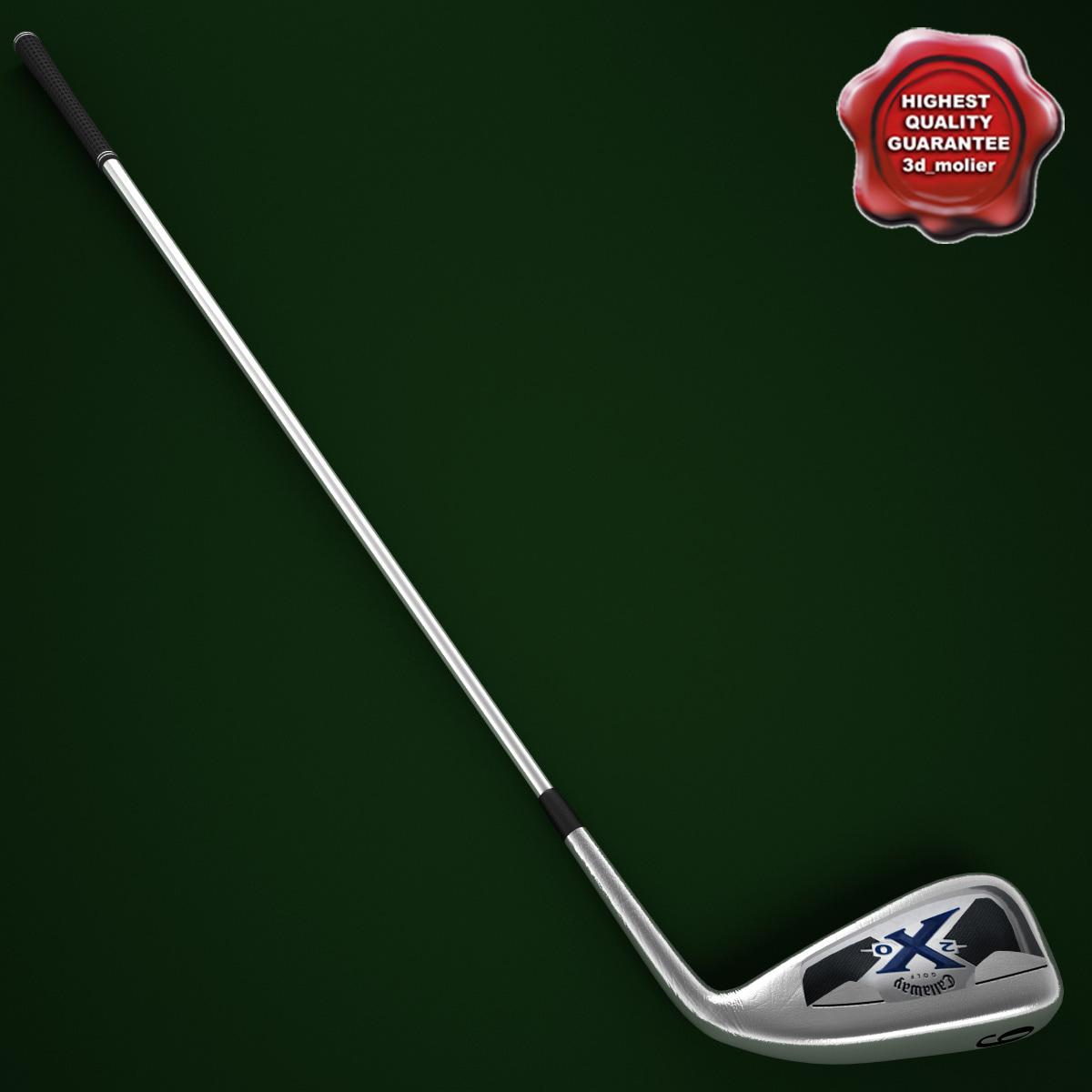 Golf_Callaway_X-20_Iron_00.jpg
