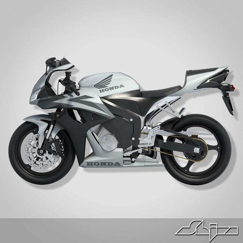 Honda_render-1.jpg
