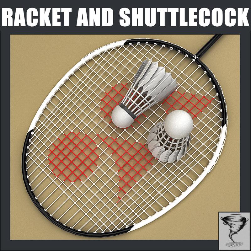 RacketNshutlecock_00.jpg