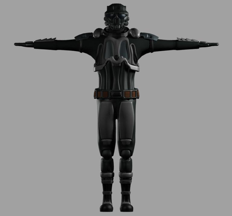 Soldier_1.jpg