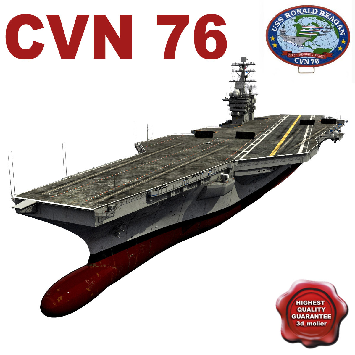 USS_Ronald_Reagan_CVN-76_00.jpg