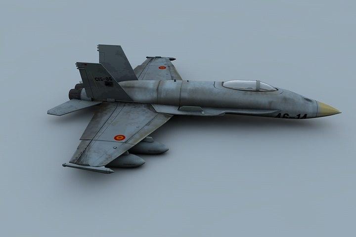 avion+texturas2_0003.jpg