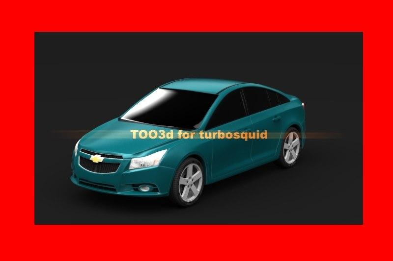 cruze_sedan-0.jpg