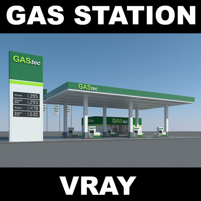 gasstation_screen.jpg