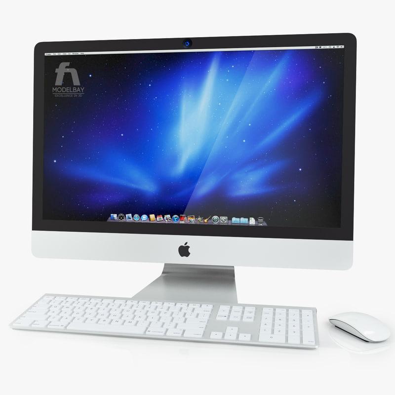 imac_27_3d_model_vray_apple_2.jpg