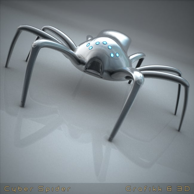 spider2200333300.png