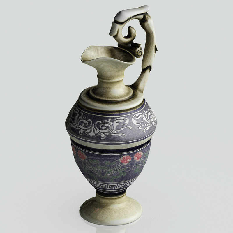 urn03.jpg