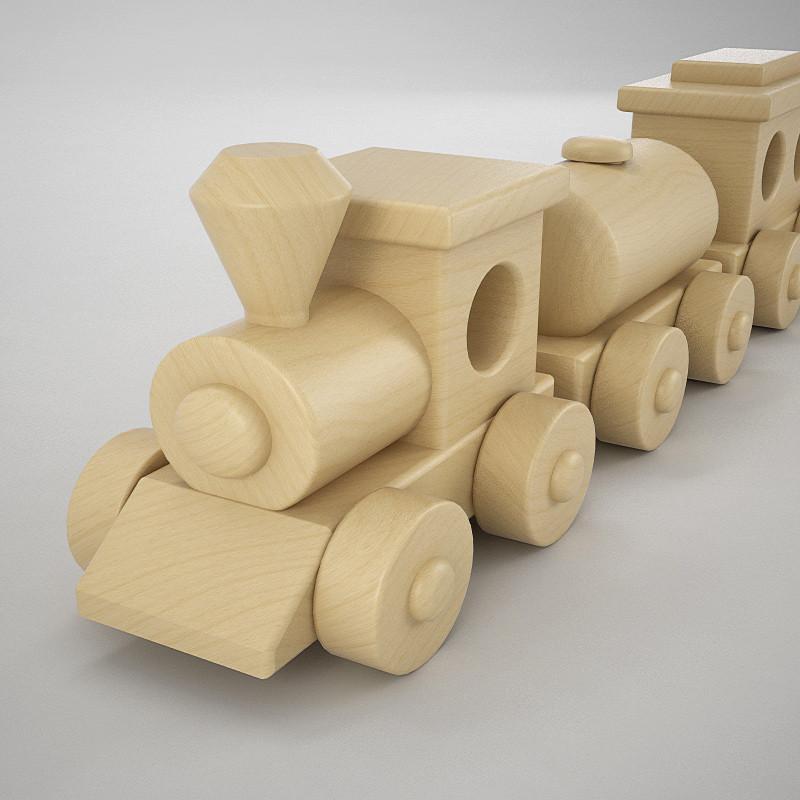 wooden-train.jpg