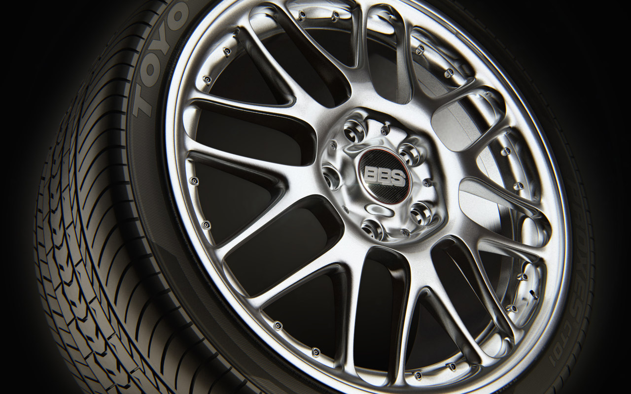 BBS_I_by_3DP.jpg
