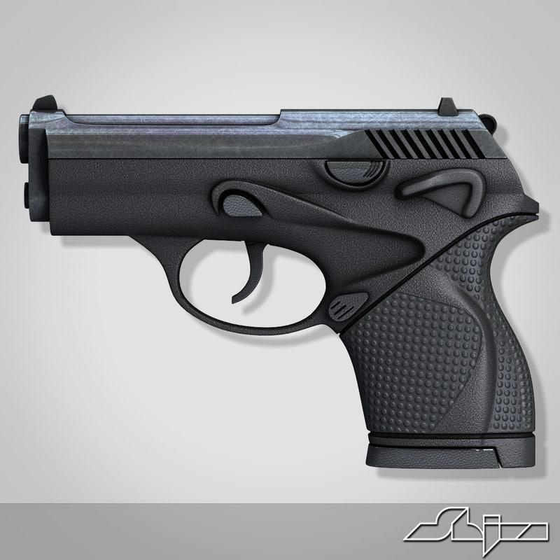 Beretta9000_render-1.jpg