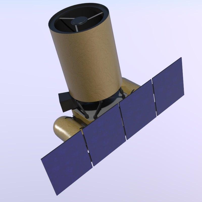 arkydtelescope001.jpg
