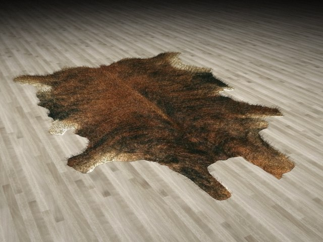 carpet4.jpg