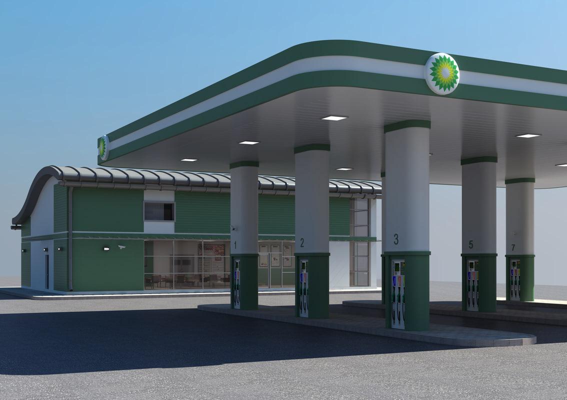 gasstationprev1.jpg