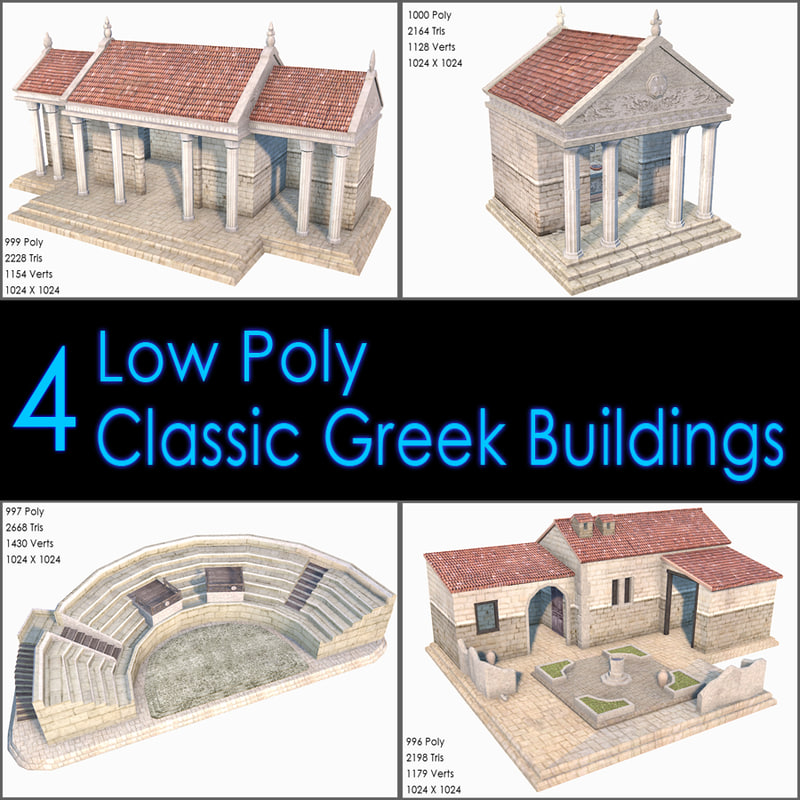 Classic_Greek_Buildings_Collection.jpg