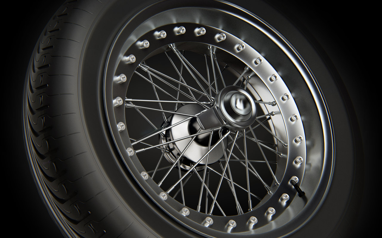Dayton_Spoked_Rim_I_by_3DP.jpg