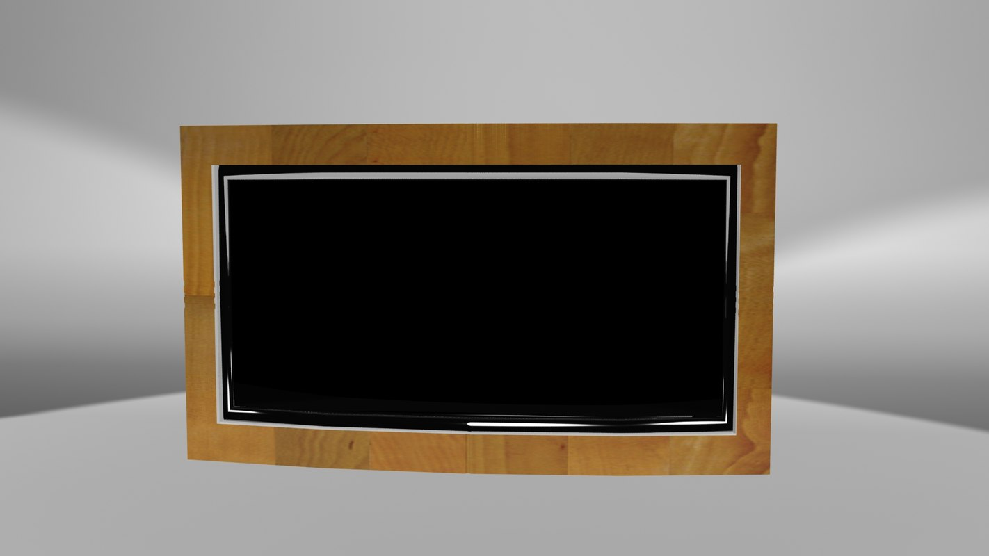 Digital Photo Frame 1.jpg