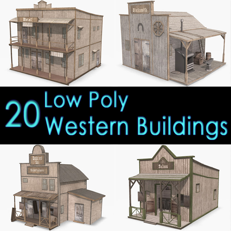 Western_Buildings_Collection_XL_1.jpg