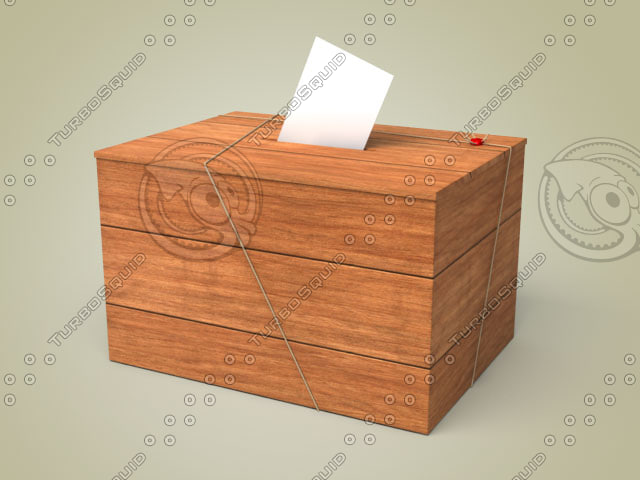ballot-box01.jpg