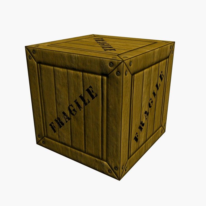 f_crate01.jpg
