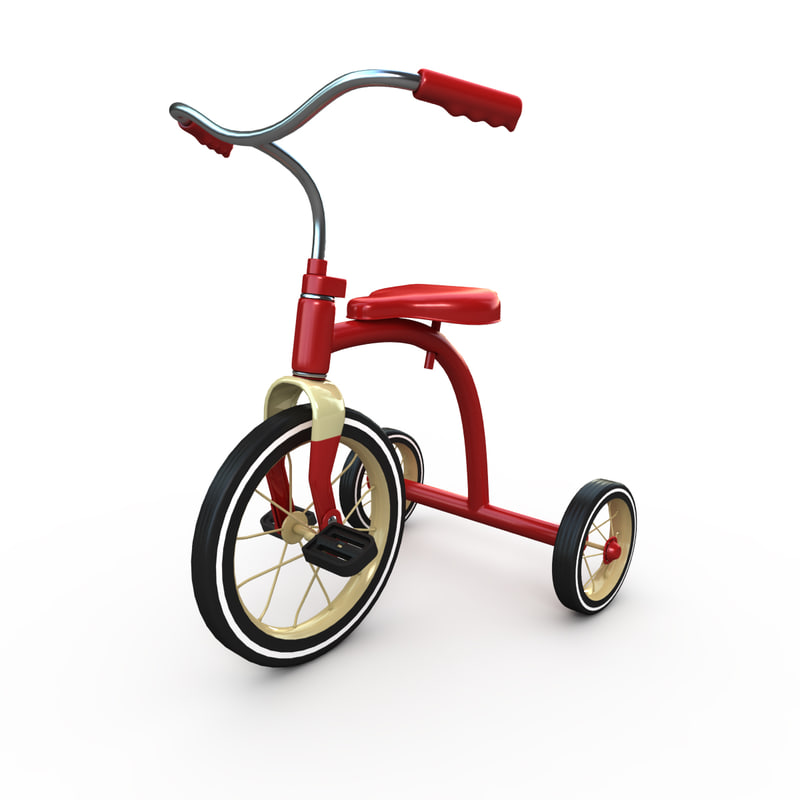 tricycle_new_0000.jpg