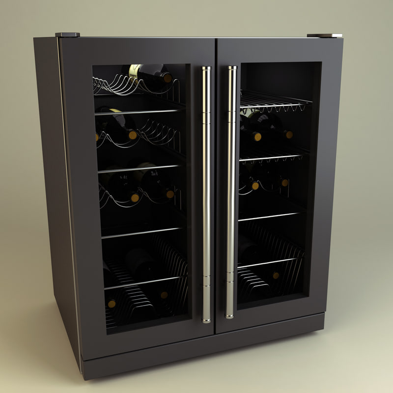 wine chiller_prev1.jpg