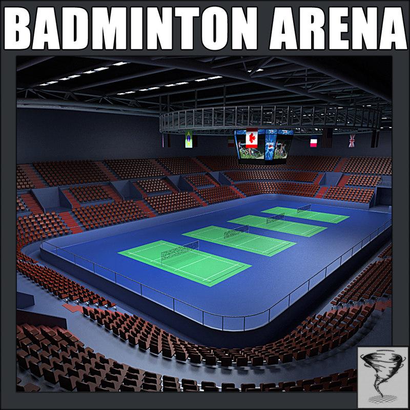 Badminton_Arena_00.jpg