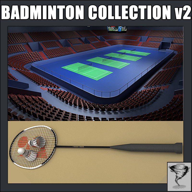 Badminton_Collection_v2_00.jpg