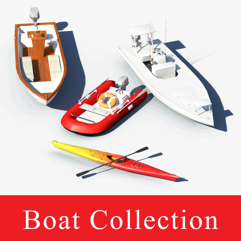 BoatColection2.jpg