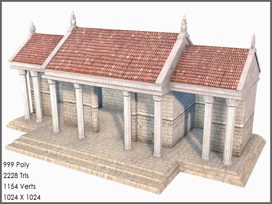 Classic_Greek_Palace_1.jpg