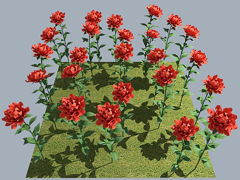 Flower_Rose_Red_MAX8_Vray1_5RC3.png
