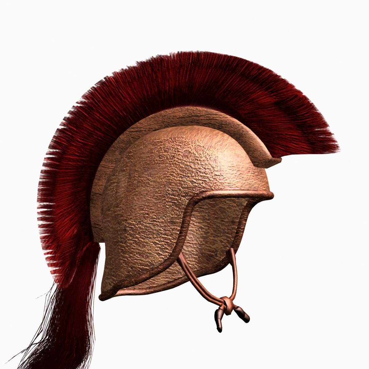 Helmet_HorsehairA00.jpg