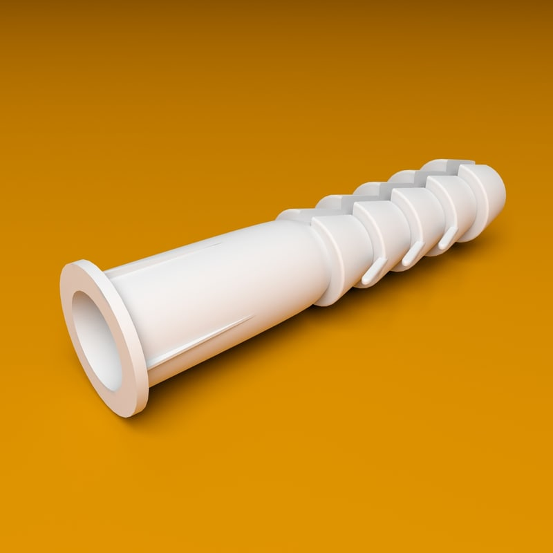 Plastic Dowels Plastic White Dowel Rods For Tiered Cake